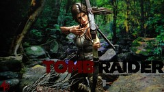 Lara Croft (advocatepinoy) Tags: toys tomb review collection videogames gaming laracroft actionfigures howto comicbooks squareenix reboot tombraider tutorial dioramas shortfilms raider playarts toycollection acba videogameindustry toyreviews playartskai articulatedcomicbookart advocatepinoy advocate928 pinoytoykolektors filipinocollector comicbookliterarygenre highendtoys