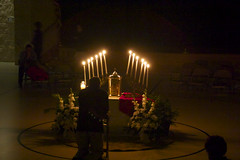 IMG_5891 (DPIascone) Tags: photoshop holythursday aperature topazdenoise picturesbynickiascone