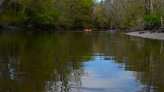 on the broadkill (mmahaffie) Tags: river delaware milton broadkill broadkillriver