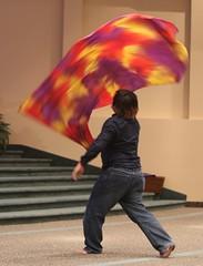 2X9C3510 (Bill Jacomet) Tags: church texas houston center victory christian his presence vcc embracing ehp 2013