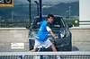 "momo gonzalez 3 padel final 1 masculina open la quinta antequera abril 2013 • <a style=""font-size:0.8em;"" href=""http://www.flickr.com/photos/68728055@N04/8672997562/"" target=""_blank"">View on Flickr</a>"