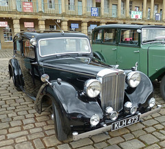 KLH 473 (Tim Green aka atoach) Tags: alvis