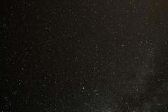 Lyrid (theilr) Tags: sky star meteor Astrometrydotnet:status=failed Astrometrydotnet:id=alpha20130444636124
