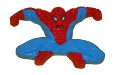 "Spiderman • <a style=""font-size:0.8em;"" href=""http://www.flickr.com/photos/66759318@N06/8679121254/"" target=""_blank"">View on Flickr</a>"