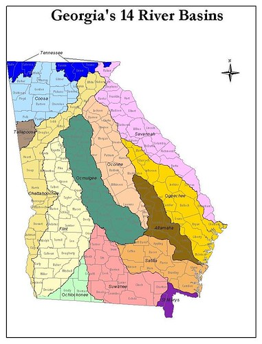 """Georgia: 14 River Basins • <a style=""""font-size:0.8em;"""" href=""""http://www.flickr.com/photos/85839940@N03/8682735546/"""" target=""""_blank"""">View on Flickr</a>"""