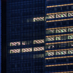 Tokyo 2484 thumbnail