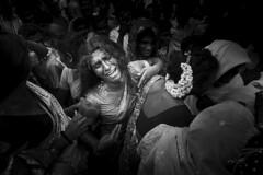The Cry (Oppari) (sajithravindran) Tags: india festival mourning fullmoon transvestite bangle crossdresser tamilnadu tg transsexual hijra cwc thaali transgenders mangalsutra aravani sajith childrenofgod 3rdsex koovagam koothandavar oppari thirunangai aravaan chennaiweekendclickers chitrapoornami ulunthurpettai bridesofgodaravaan cuttingthali sajithravindran sajithphotography