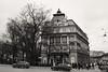 Hotel Royal (Stephen Whittaker) Tags: death holocaust nikon nazi jew jewish auschwitz oswiecim birkenhau d5100 whitto27