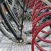 Spinning_03