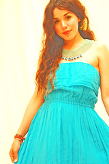 Ocean Love Mexican Turquoise Maxi dress (Aida Coronado Galeria) Tags: wedding girls summer woman art floral fashion sonora mexicana vintage mexico store clothing pieces dress folk embroidery contemporary unique gorgeous details fine belts peacock mexican cotton dresses online oaxaca designs bags ethnic pure puebla vacations embroidered whimsical indigenous apparel stylish ruffled mexicangirl 2013 virtualshop pintucked mexicanbags uniquedress mexicanembroidereddress aidacoronado wwwaidacoronadocom mexicanapparel embroideredbelts mexicanembroideredbag