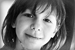 sweet Sasha smile. (hey there annie) Tags: birthday city blackandwhite usa chicago playing cute love girl beautiful beauty smile face kids portraits children fun happy photography illinois kid nice nikon pretty child princess little photos sweet candid watching young smiles best want littlekids thinking getty jewish pensive forever preschool kindergarten jews nieces capture dreamer gaze questions hereiam littlegirls chicagoil cutekids childphotography bestphotos nikonusers citykids thatface d3200 60640 childportraits 6yearolds kidssmiling southloopchicago gettywants smileschicago southloopkids