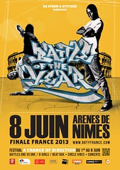 BOTY 1VS1 2013, Nouma (sekundo) Tags: dance battle danse jackson crew hiphop breakdance breakdancing bboy nouvellecaldonie newcaledonia breaker dany 1vs1 qualification noumea cct boty caledonie danseurs danseur battleoftheyear 2013 nouma lilkev phaset centrecultureltjibaou mcastro streetforce onevsone botync2013