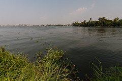 IMG_9181.jpg (Guillaume-Jacobelli) Tags: india backwaters inde allepey 2013 allapuzza