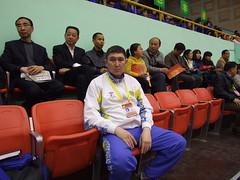 <div class='title_fancy'>Чемпионат Азии 2011 Тоунглинг</div> <em class='muted'>17 сентября, 10:44</em>