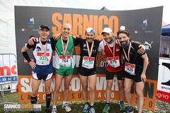 slrun (730) (Sarnico Lovere Run) Tags: 1420 2050 764 937 879 sarnicolovererun2013 slrun2013