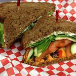 MediterraneanSandwich600
