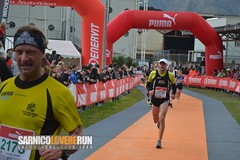 slrun (2771) (Sarnico Lovere Run) Tags: 2015 sarnicolovererun2013 slrun2013