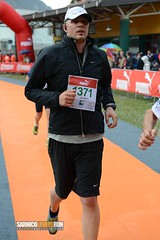 slrun (5375) (Sarnico Lovere Run) Tags: 1371 sarnicolovererun2013 slrun2013