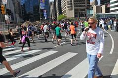 2013_05_05_0863 (Independence Blue Cross) Tags: philadelphia race community marathon running health runners bsr philly broadstreet ibc dailynews bluecross 2013 ibx broadstreetrun independencebluecross 10 bluecrossbroadstreetrun ibxcom ibxrun10 miler