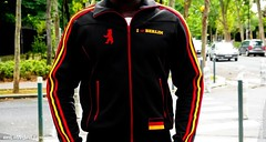 The Fantastic Adidas Originals Berlin City Track Top by EnLawded.com (The Lawd for EnLawded) Tags: world bear berlin fashion sport vintage germany volkswagen deutschland fan blog europe capital style brandenburggate legendary collection originals celebration berlinwall potsdamerplatz greatest bremen adidas baden spree item potsdam swag rare nollendorfplatz exclusive kennedy berliner collector apparel garment berlinale germanic olympiastadion herthaberlin berghain uploaded:by=flickrmobile flickriosapp:filter=nofilter enlawded