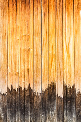 Wooden background (Patrick Foto :)) Tags: wood brown abstract detail macro texture nature wall closeup pine dark golden design wooden swatch maple oak pattern floor natural furniture timber background parquet board grain hard ground exotic sample material rough flooring build plank woodgrain lumber textured hardwood covering parquetry