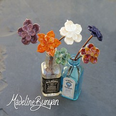 """Flower Ring Tops • <a style=""""font-size:0.8em;"""" href=""""https://www.flickr.com/photos/37516896@N05/8713023149/"""" target=""""_blank"""">View on Flickr</a>"""