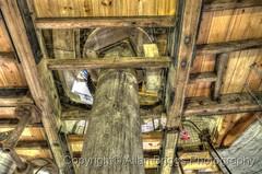 Holgate Windmill 21