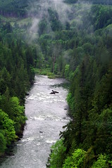 TRAC8904 (getrachier) Tags: usa washington pentax fieldtrip wa snoqualmiefalls snoqualmie allrightsreserved kingcounty wava northwestrailwaymuseum allrightsreserved snoqualmiedepot k20d tamronaf28300mmf3563xrdildasphericalif justpentax pentaxk20d photographergeorgetrachier georgeetrachier 2013may21 wwwtrainmuseumorg uppersnoqualmievalley omakschooldistrict