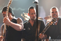 volbeat_madison_2013 (20)