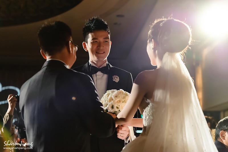 婚攝,喜來登,婚攝鯊魚,婚禮紀錄,婚禮攝影,2013.04.21-blog-0037