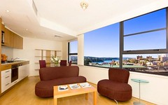 1709/30 Glen Street, Milsons Point NSW