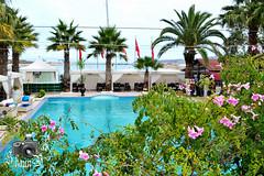 555 Beach Night Club - Tangier (ShaunMYeo) Tags: morocco maroc marruecos tangier marokko tanger marrocos fas marokas marokk maroko