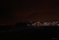 Rincn de la Victoria (Mlaga) (amerida59) Tags: rincndelavictoria nocturnas playas mlaga