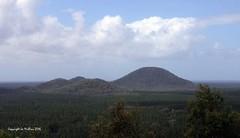 Imgp2538ac (Lee Mullins) Tags: australia mountains glasshousemountains queensland