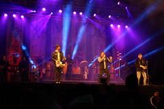 Arrai Fest | Guararema (Inimigos da HP) Tags: inimigos da hp arrai fest | guararema samba pagode show