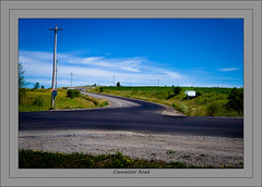 Junction Road (Leica SnapShots) Tags: leica md nova scotia summarit flickr