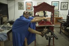 TG16_0113 (Julien Gil Vega) Tags: grafica cubana grabados xilografia