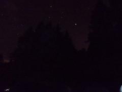Cielo Nocturno (G-sus-itto) Tags: luciernagas tlaxcala mexico