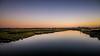 Skagit Sunset-004 (RandomConnections) Tags: cascades northerncascades skagitcounty skagitriver sunset washington bow unitedstates us