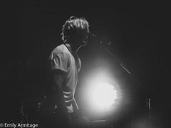 Riker Lynch (emilyarmitage) Tags: r5 sometime last night tour 2015 riker lynch