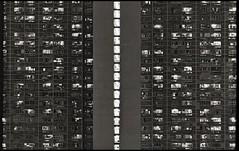 Nightfall (Chan, Danny) Tags: nikonsupercoolscan5000ed hongkong rolleiteletessarhft135mmf4 rollei3003 filmdev:recipe=9273 rolleiretro100 kodakhc110 film:brand=rollei film:name=rolleiretro100 film:iso=100 developer:brand=kodak developer:name=kodakhc110
