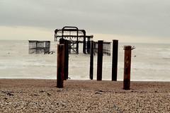Brighton Palace Pier (andy broomfield) Tags: brighton brightonhove westpier brightonpier palacepier