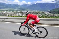 Tour du Chablais Lman-Portes du Soleil (jomnager) Tags: 24120 afs chablais champery course cycliste d3 du f4 lemanportes nikon passion soleil sport suisse tour valais