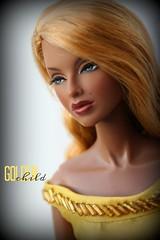 The Color-Ways IMG_5882 (vinvisible11) Tags: mydesire isha goldenchild ooak enhancement itbe gold randallcraigrtw