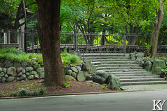 Hibiya park 10 (ZKent.Yousif) Tags: chiyodaku tkyto japan jp  chku  minatoku canon sigma sigma1750mm 50mm streetphotography street park parks