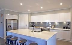 17 Turner Way, Mittagong NSW