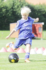 Feriencamp Neumnster 28.07.16 - n (98) (HSV-Fuballschule) Tags: hsv fussballschule feriencamp neumnster vom 2507 bis 29072016