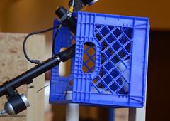 160830-F-UG926-027 (Dobbins ARB Public Affairs) Tags: dobbins arb eod robots explosive ordnance disposal