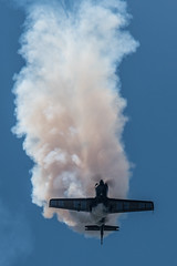 DSC_7992 (CEGPhotography) Tags: nikon cegphotography atlanticcity newjersey nj ac atlanticcityairshow 2016 thunderovertheboardwalk aviation flight sky robholland mxsaerobatics
