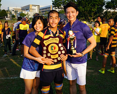 DSC02662 (Dad Bear (Adrian Tan)) Tags: c div division rugby 2016 acs acsi anglochinese school independent saint andrews secondary saints final national schoos